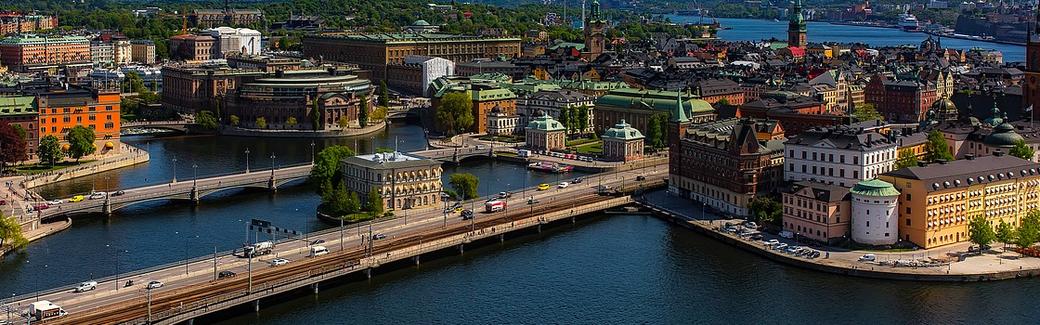 banner-stockholm-001